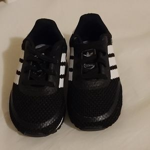 New Adidas Baby Shoes